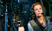 Cheat Sheet: Sigourney Weaver