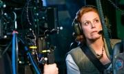 Cheat Sheet: Sigourney Weaver