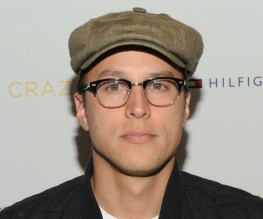 Cary Fukunaga to adapt Stephen King's It