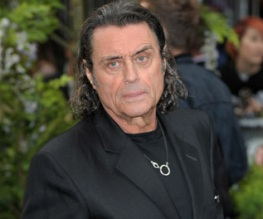 Ian McShane joins the cast of Cuban Fury
