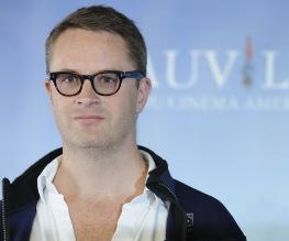Nicolas Winding Refn in talks to direct Button Man