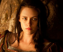 Snow White and the Huntsman sequel on the way