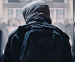 New (staggeringly good) trailer for documentary The Imposter