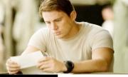 Cheat Sheet: Channing Tatum