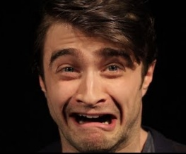 Daniel Radcliffe to star in The F Word