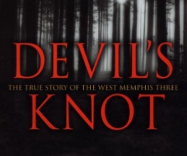 Devil's Knot begins production