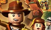 Friday Drinking Game #51 – Indiana Jones