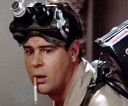 Etan Cohen to pen Ghostbusters 3