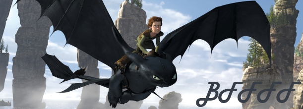 blog steven greydanus train your dragon