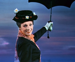 Three more join cast for Saving Mr Banks