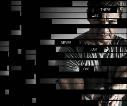 New 'Rooftop Rescue' clip from The Bourne Legacy