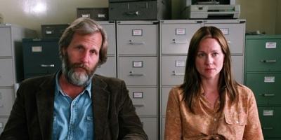 Top 10 Divorce Movies