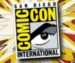 Comic-Con 2012 announces biggest presentations
