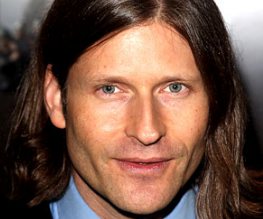 Crispin Glover joins cast for Motel