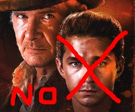 Indiana Jones 5 IS NOT HAPPENING!
