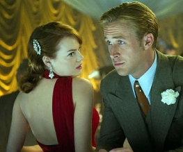 Gangster Squad reshoots in the wake of Aurora massacre