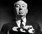 TGIM! The Genius of Hitchcock at the BFI Southbank