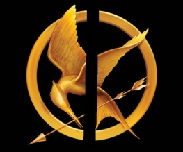 The Hunger Games: Mockingjay split in two parts