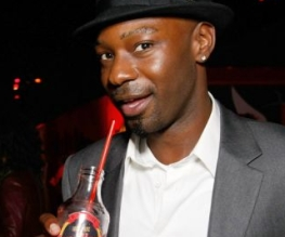 True Blood star signs on for Lee Daniels' The Butler