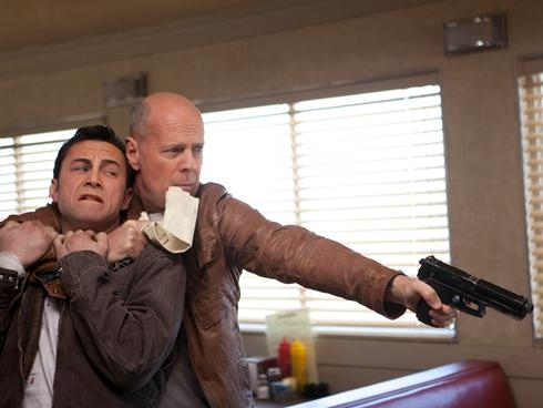 More Looper images released