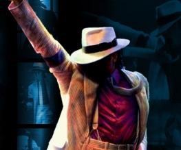 Spike Lee takes on Michael Jackson