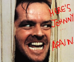 The Shining might be getting a prequel