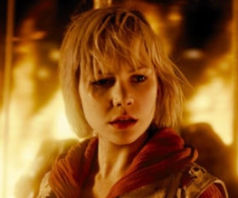 New trailer for Silent Hill: Revelation 3D released