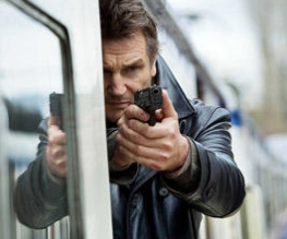 Watch the new trailer for Taken 2