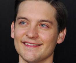 Tobey Maguire joins cast of Labor Day