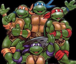 Ninja Turtles reboot said to be best ever