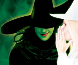 Universal want Stephen Daldry to direct Wicked