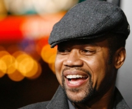 Cuba Gooding Jr. involved in municipal battery charge