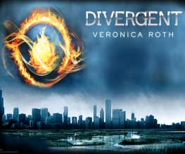 Neil Burger attached to new young adult movie Divergent.