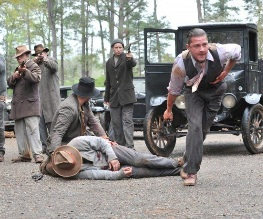 Lawless gets a brand-new trailer!