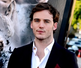 Sam Claflin CONFIRMED for Hunger Games: Catching Fire
