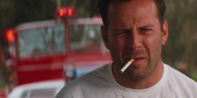 Remembering Tony Scott: His top 10 films