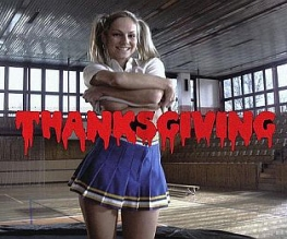 Eli Roth's Grindhouse spin-off still in the works