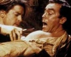 Best for Film's Favourite Flicks #3 – The Mummy