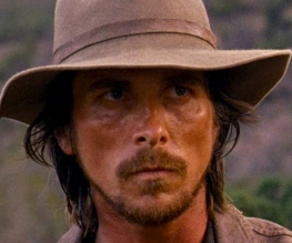 Christian Bale joins A Creed of Violence