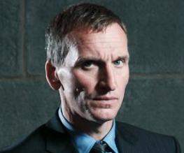 Christopher Eccleston joins Thor 2