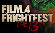 TGIM! Film 4 Frightfest