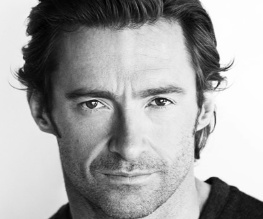 Hugh Jackman going for controversy