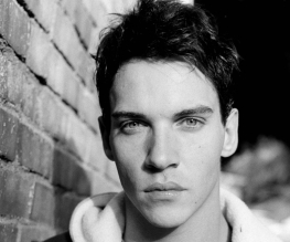 Jonathan Rhys-Meyers cast in Mortal Intruments: City of Bones