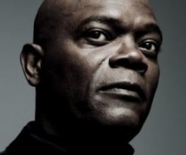 Is Samuel L Jackson joining Spike Lee's Oldboy?
