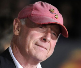 Top gun director Tony Scott reportedly takes own life