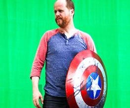 Joss Whedon confirmed for The Avengers 2