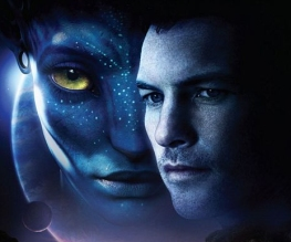 Avatar 4 is/isn't happening!