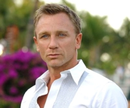 Could Daniel Craig sign up to two more Bond films?