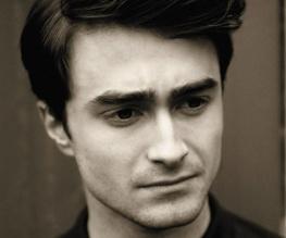Daniel Radcliffe circling Igor role in Frankenstein