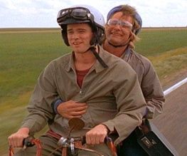 Dumb And Dumber To to Happen